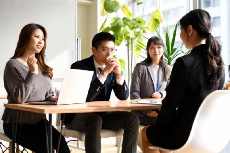 2022年卒大学生Uターン・地元就職に関する調査