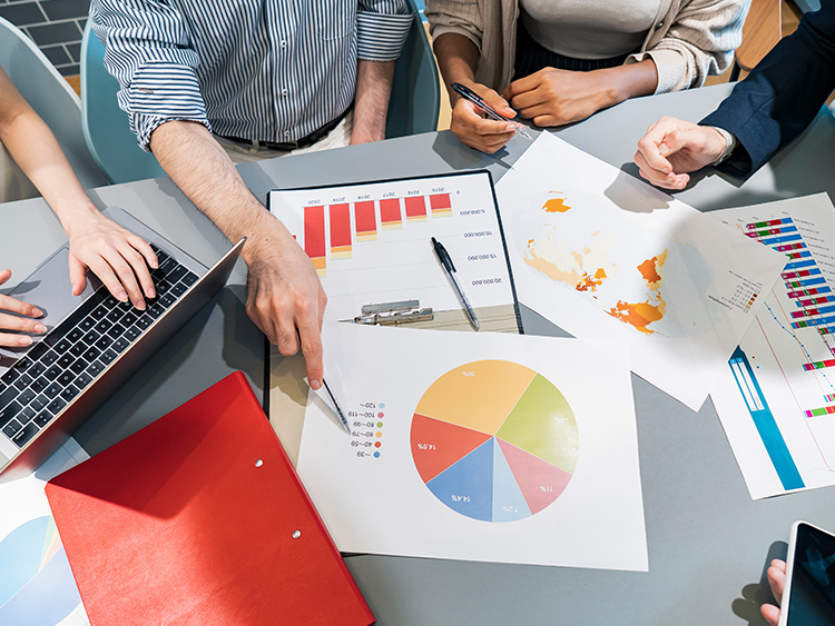 中途採用・転職 総括レポート 2021年版(2020年実績)