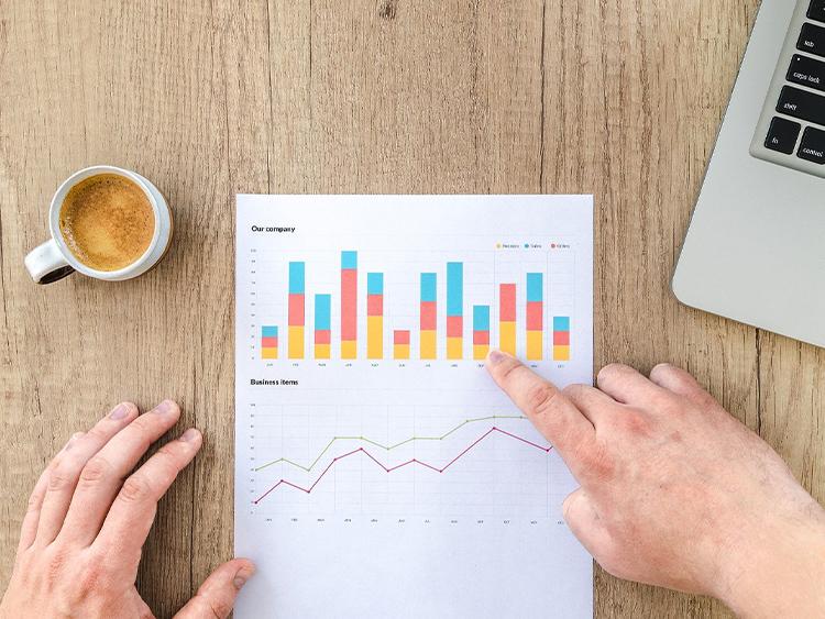 非正規雇用に関する求職者・就業者の活動状況調査(2021年3-4月)