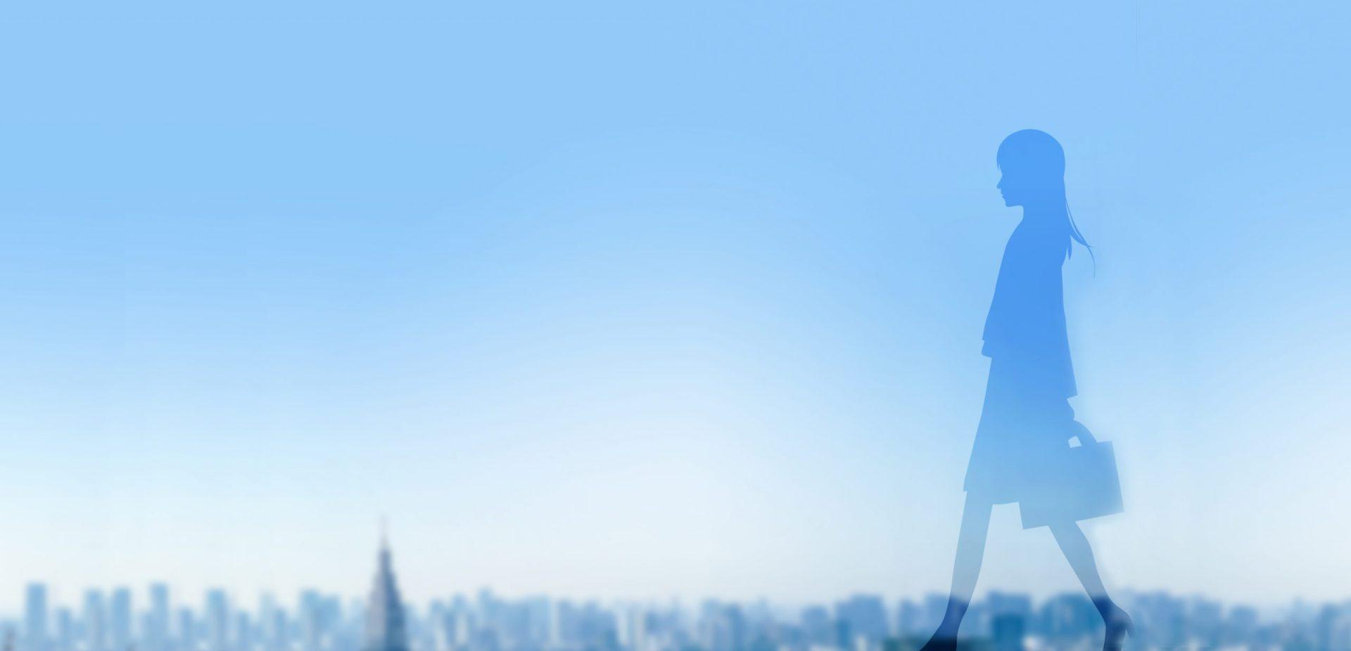 アンコンシャスバイアス<br>~雇用機会均等法から35年、働く女性から見た変化【前編】