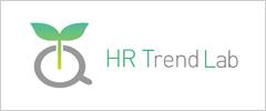 hr-trend-lab