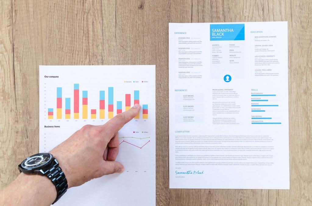 非正規雇用に関する企業の採用状況調査(2021年7-8月)