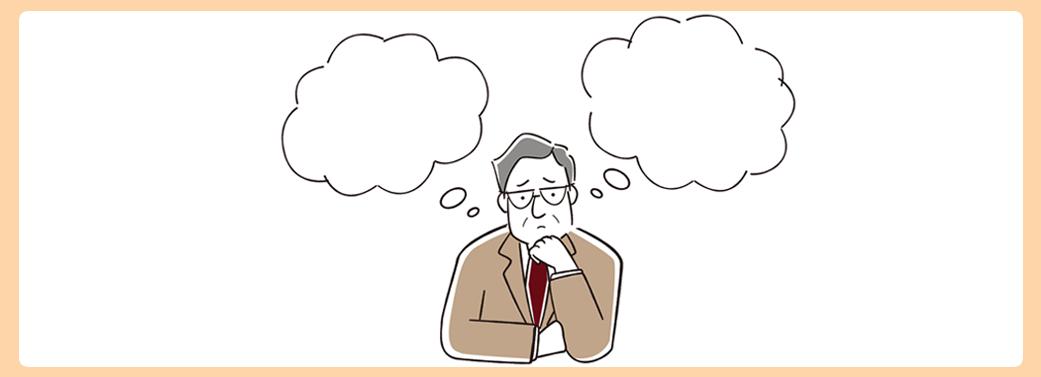 テレワークの実施状況と職場の孤独感