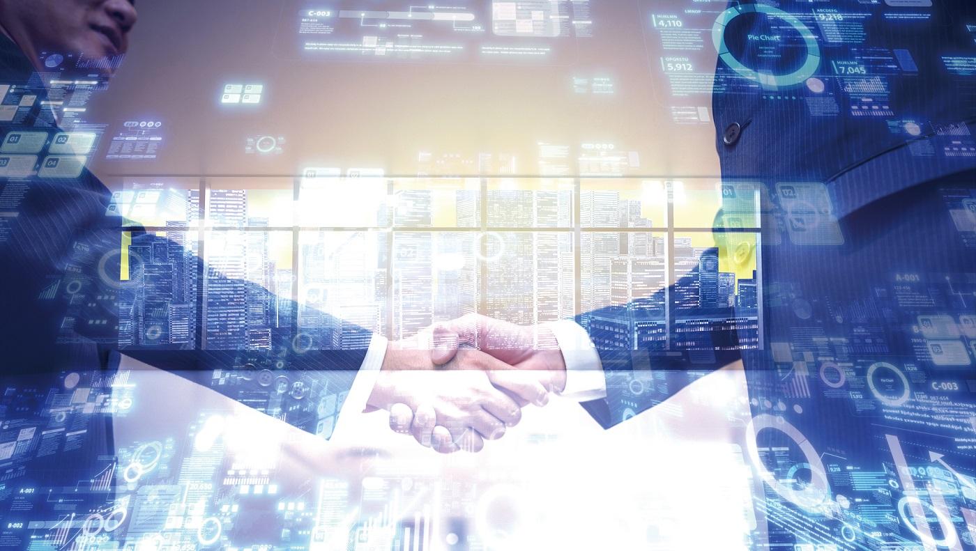 2022年卒企業新卒採用活動調査