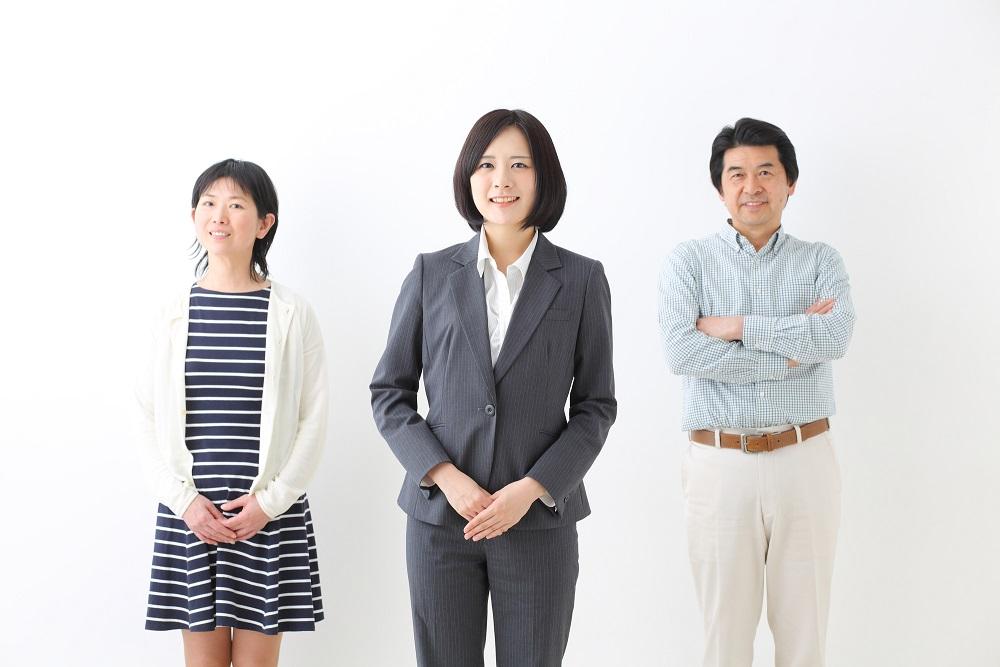 就職活動にける「親」の存在(影響・役割・関わり方)